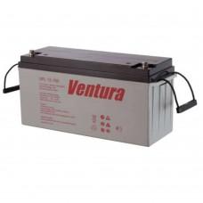 АКБ VENTURA GPL 12-150