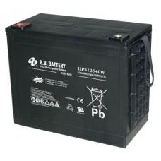 BB Battery UPS 12540W