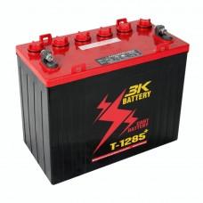 Тяговая батарея Hitachi Chemical (Showa Denko) T1285 (Серия 3К)