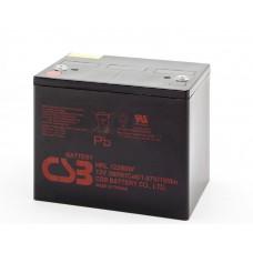 CSB HRL 12280W