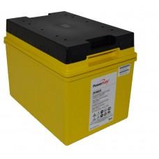 АКБ EnerSys PowerSafe V 2V400/2