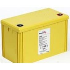 АКБ EnerSys PowerSafe V 12V70