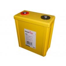АКБ EnerSys PowerSafe V 2V200