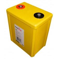 АКБ EnerSys PowerSafe V 2V275