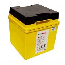 АКБ EnerSys PowerSafe V 2V310
