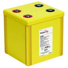АКБ EnerSys PowerSafe V 2V320