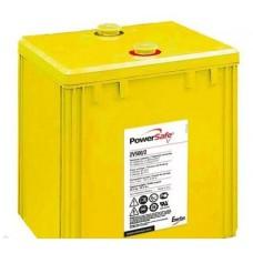 АКБ EnerSys PowerSafe V 2V500/6