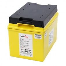 АКБ EnerSys PowerSafe V 6V155