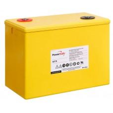 АКБ EnerSys PowerSafe V 6V170