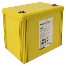 АКБ EnerSys PowerSafe V 12V45
