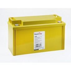 АКБ EnerSys PowerSafe V 12V95