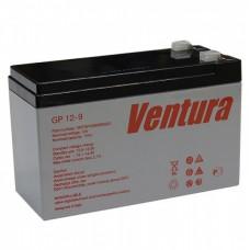 АКБ VENTURA GP 12-9