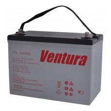 VENTURA HRL 12550W