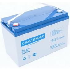 Challenger G12-120H