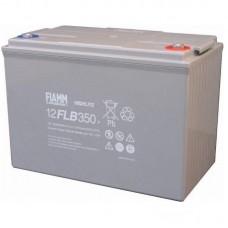 FIAMM 12FLB350