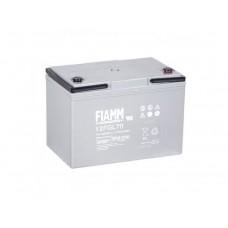 FIAMM 12FGL70