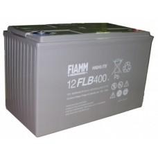 FIAMM 12FLB400