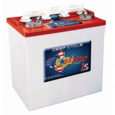 U.S.Battery US 8VGC XC2