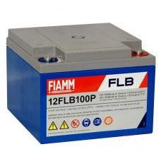 FIAMM 12FLB100