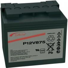SPRINTER P12V875