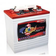 АКБ U.S.Battery US 2200 XC2