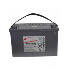 SPRINTER XP12V3400