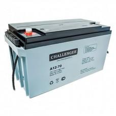 Challenger A12-70