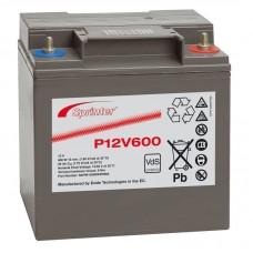 SPRINTER P12V600