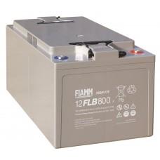 АКБ FIAMM 12 FLB 700 P