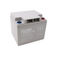 FIAMM 12FGL42