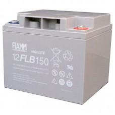 FIAMM 12FLB150