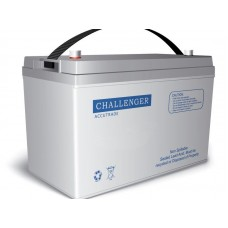 Challenger G6-100