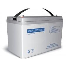 Challenger G6-200