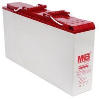 АКБ MHB MR155-12FT