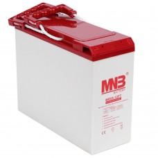 MNB MR55-12FT
