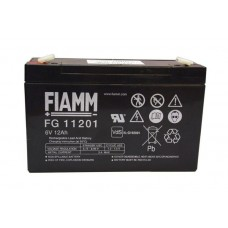 FIAMM FG11201