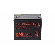 CSB GPL 12800