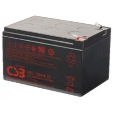 CSB HRL 1250W