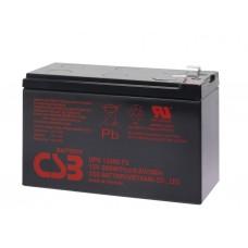 АКБ CSB UPS12580