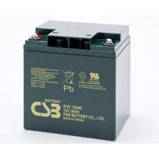 CSB EVX 12300