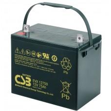 CSB EVX 12750