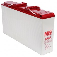 MNB MR180-12FT