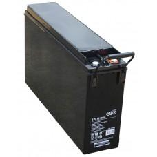 WBR TPL 12500