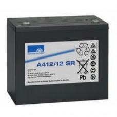 АКБ SONNENSCHEIN a412/12.0 SR