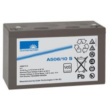 АКБ SONNENSCHEIN a506/10.0 S