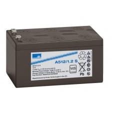 АКБ SONNENSCHEIN a512/1.2 S