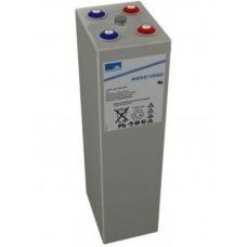 АКБ SONNENSCHEIN 12 OPzV 1500 (A602/1650 C)