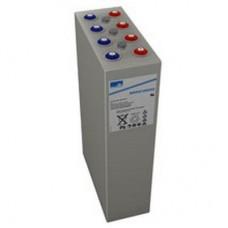 АКБ SONNENSCHEIN 24 OPzV 3000 (A602/3300)