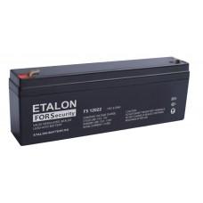 АКБ ETALON FS 12022