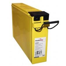 АКБ EnerSys PowerSafe VF 12V100FC-FT